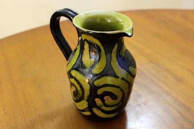 Water Jar 1