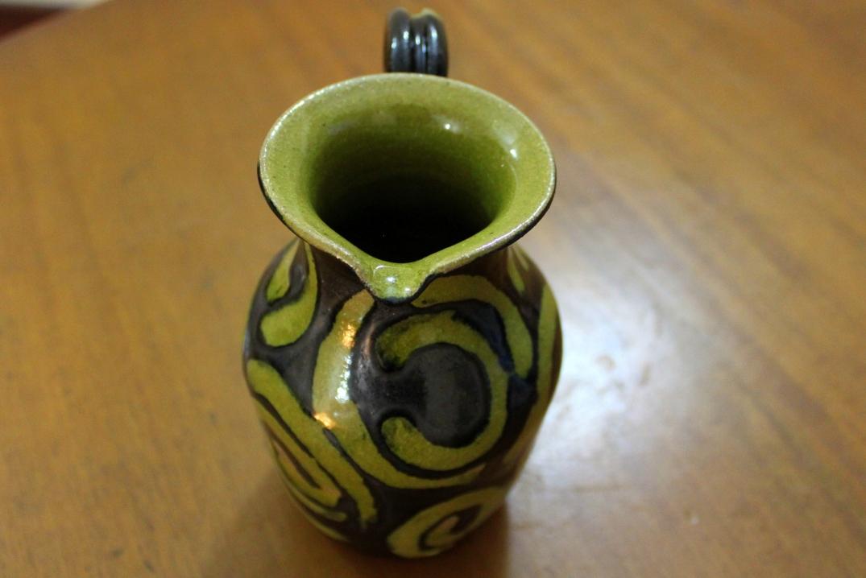 Water Jar 2