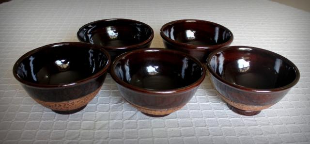 General Purpose Bowls 5