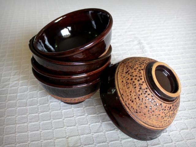 General Purpose Bowls